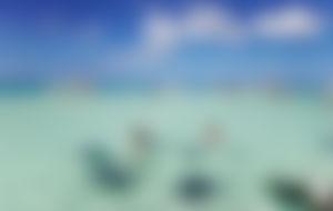 Envios a Islas Caimán baratos