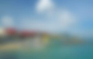 Envios a Islas Caimán Express