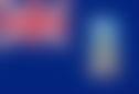Envios a Islas Malvinas
