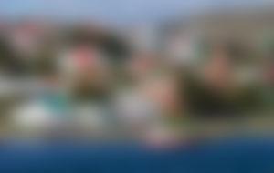 Envios a Islas Malvinas Express