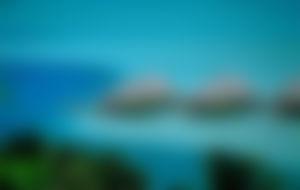 Envios a Islas Salomón baratos