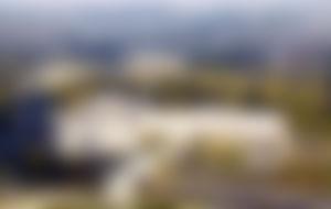 Envios a Israel baratos