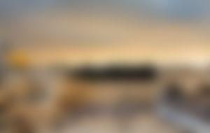 Envios a Israel Express