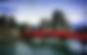 Envios a Japon baratos