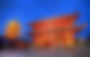 Envios a Japon Express