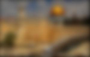 Envios a Jerusalén baratos