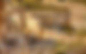 Envios a Jerusalén Express