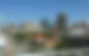 Envios a Johannesburgo baratos