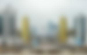 Envios a Kazajistán baratos