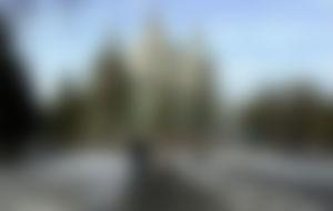 Envios a Kazajistán Express