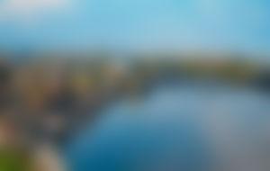 Envios a Kiev baratos