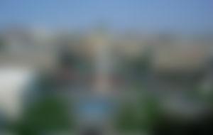 Envios a Kiev Express
