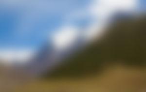 Envios a Kirguistán baratos