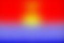 Envios a Kiribati