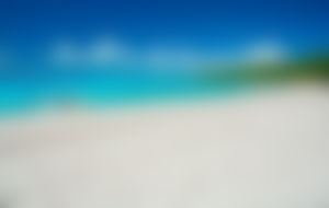 Envios a Kiribati baratos