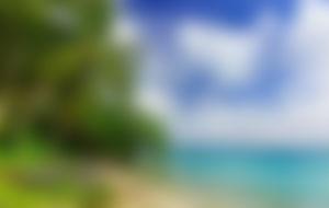 Envios a Kiribati Express