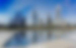 Envios a Kuwait baratos