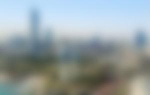 Envios a Kuwait Express