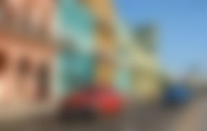 Envios a La Habana baratos