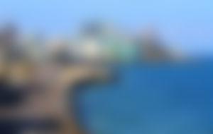 Envios a La Habana Express