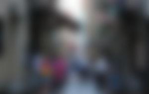 Envios a La Rioja baratos
