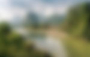 Envios a Laos baratos