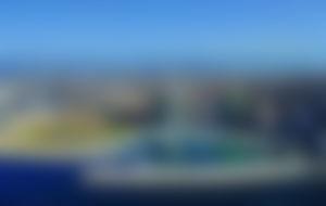 Envios a Líbano baratos