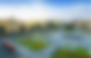 Envios a Lima baratos