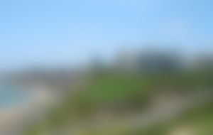 Envios a Lima Express
