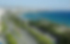 Envios a Limassol baratos