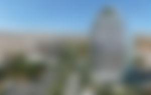 Envios a Limassol Express