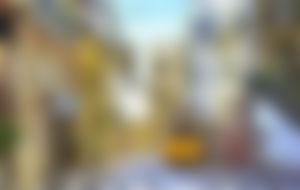 Envios a Lisboa Express