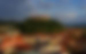 Envios a Liubliana Express