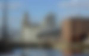 Envios a Liverpool baratos