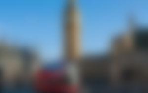 Envios a Londres baratos