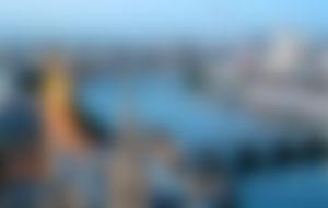 Envios a Londres Express