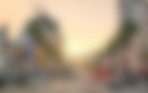 Envios a Los Ángeles baratos