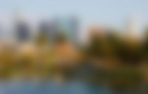 Envios a Los Ángeles Express