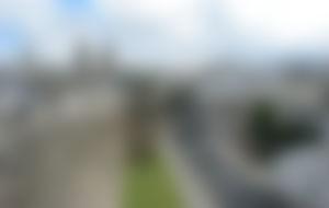 Envios a Lugo baratos