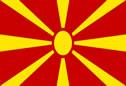 Envios a Skopje