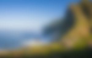 Envios a Madeira baratos