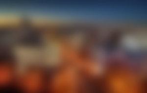 Envios a Madrid baratos