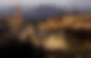 Envios a Malaga baratos
