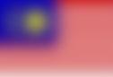 Envios a Malasia