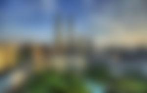 Envios a Malasia Express