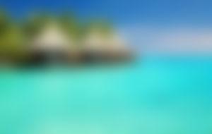 Envios a Maldivas baratos