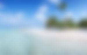 Envios a Maldivas Express