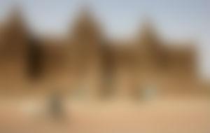 Envios a Mali baratos