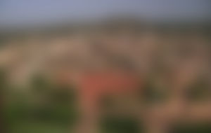 Envios a Mali Express