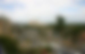 Envios a Managua baratos